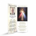 JC13 Memorial Bookmark
