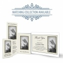 MARY44 Memorial Wallet Card