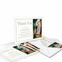 MAR18 Memorial Thank You Card