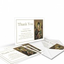 MAR21 Memorial Thank You Card
