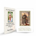ST14 Memorial Wallet Card
